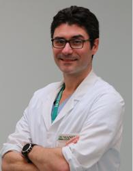 Maurizio Cecconi big